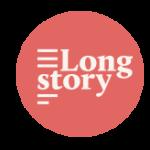 long-story2